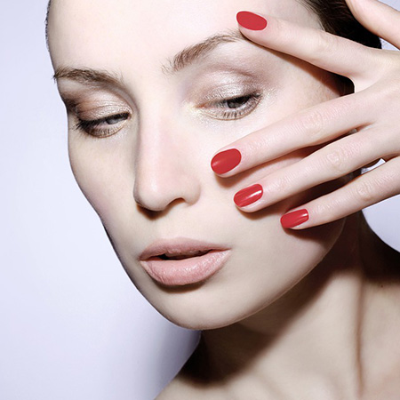 salon kosmetyczny poznań regulacja brwi